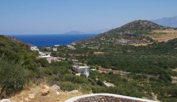 Stunning view from Villa Poppy balconyA.jpg