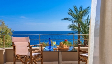 balcony-sea-view-Ia.jpg