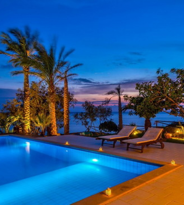 sea-view-pool-at-night a.jpg