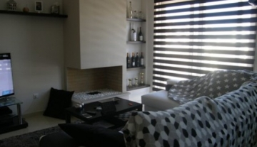 ANA7290 – Apartment of 66m2 in Agios Nikolaos.