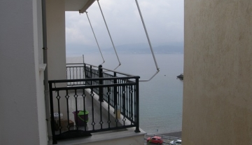 ANA7546 – 65m2 Apartment in Aghios Nikolaos.