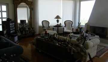 HERSV1855-Luxurious maisonette in the area of Hersonisos, Heraklion