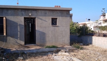 MILUC2342 – 70m2 house in Milatos,Crete