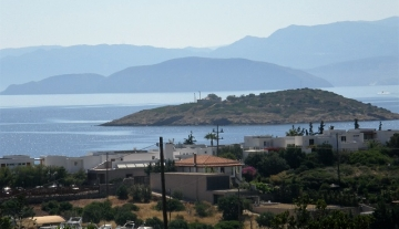 ANPL0115-11000m2 plot of land in Agios Nikolaos
