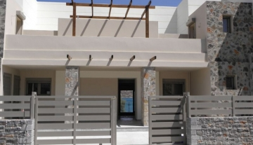 ANLV3441-Luxury villa by the seaside in Plaka, Elounda