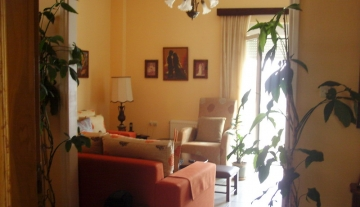 HERA2776-95 m2 Apartment in Gergeri,Heraklion